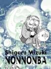 Image for Nonnonba