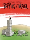 Image for Poppies of Iraq