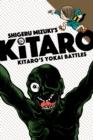 Image for Kitaro's Yokai Battles
