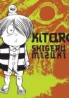Image for Kitaro