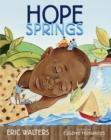 Image for Hope springs