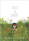 Image for This is Sadie