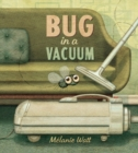 Image for Bug in a vacuum