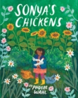 Image for Sonya's chickens