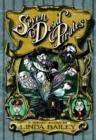Image for Seven dead pirates