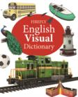 Image for Firefly English visual dictionary