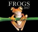 Image for Frogs 2017