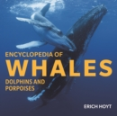 Image for Encyclopedia of whales, dolphins and porpoises