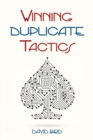 Image for Winning duplicate tactics