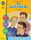 Image for Outsiders (S.E. Hinton)