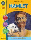 Image for Hamlet (William Shakespeare)