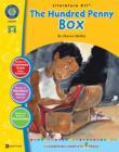 Image for Hundred Penny Box (Sharon Bell Mathis)