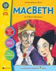 Image for Macbeth (William Shakespeare)