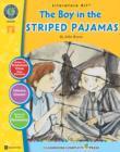 Image for Boy in the Striped Pajamas (John Boyne)