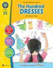 Image for Hundred Dresses (Eleanor Estes)