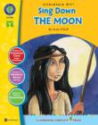 Image for Sing Down the Moon (Scott O'Dell)