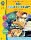 Image for Great Gatsby (F. Scott Fitzgerald)
