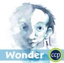 Image for Wonder - Literature Kit Gr. 5-6