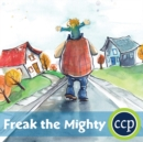 Image for Freak the Mighty - Literature Kit Gr. 5-6