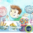 Image for Chocolate Touch - Literature Kit Gr. 3-4