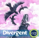 Image for Divergent - Literature Kit Gr. 9-12