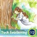 Image for Tuck Everlasting - Literature Kit Gr. 5-6
