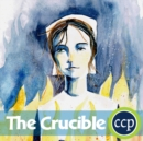 Image for Crucible - Literature Kit Gr. 9-12