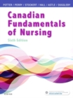 Image for Canadian Fundamentals of Nursing