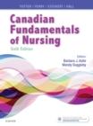Image for Canadian Fundamentals of Nursing - E-Book