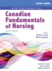 Image for Study Guide for Canadian Fundamentals of Nursing