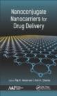 Image for Nanoconjugate nanocarriers for drug delivery