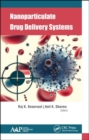Image for Nanoparticulate drug delivery systems