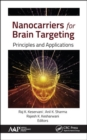 Image for Nanocarriers for brain targeting  : principles and applications