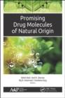 Image for Promising drug molecules of natural origin