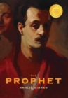 Image for The Prophet (1000 Copy Limited Edition)