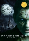 Image for Frankenstein (1000 Copy Limited Edition)