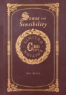 Image for Sense & Sensibility (100 Copy Limited Edition)