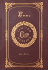 Image for Emma (100 Copy Limited Edition)