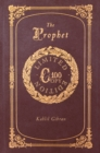 Image for The Prophet (100 Copy Limited Edition)