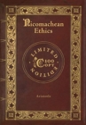 Image for Nicomachean Ethics (100 Copy Limited Edition)