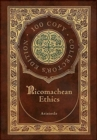 Image for Nicomachean Ethics (100 Copy Collector's Edition)