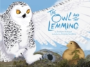 Image for The Owl and the Lemming