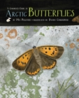 Image for A Children's Guide to Arctic Butterflies