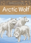Image for Arctic wolf