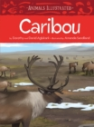 Image for Animals Illustrated: Caribou