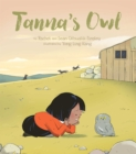 Image for Tanna's Owl