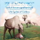 Image for Life Cycles of Caribou