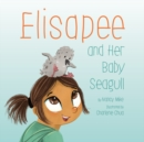 Image for Elisapee and Her Baby Seagull