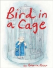 Image for Bird in a cage
