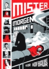 Image for Mister Morgen